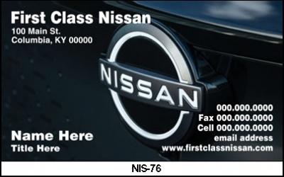 NIS-76
