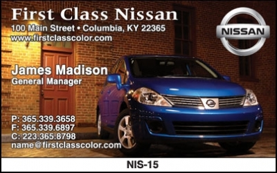 Nissan_15