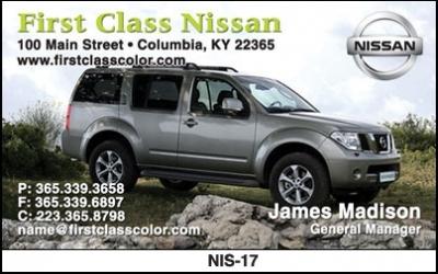 Nissan_17