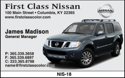 Nissan_18