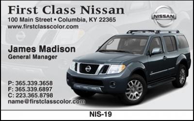 Nissan_19