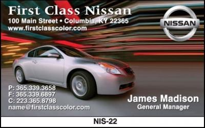 Nissan_22