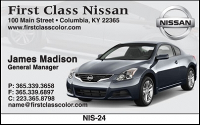 Nissan_24