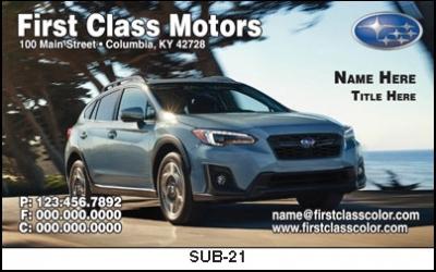 Subaru_21 copy