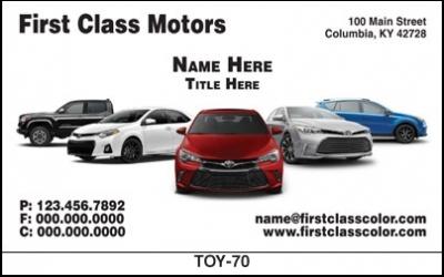 Toyota_70 copy