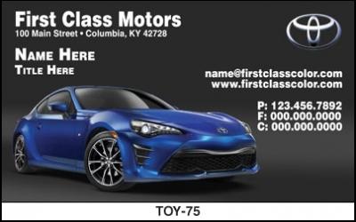 Toyota_75 copy