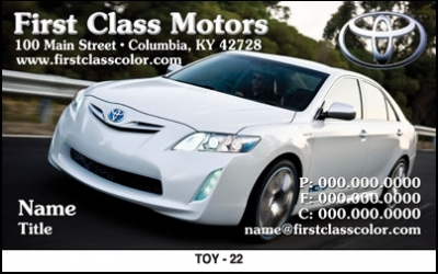 Toyota_Camry-White_copy