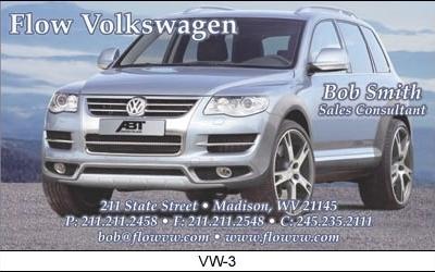 VW-03