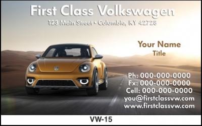 VW_15 copy