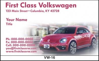 VW_16 copy