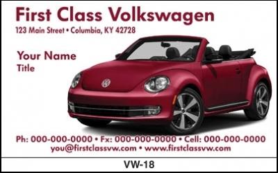 VW_18 copy