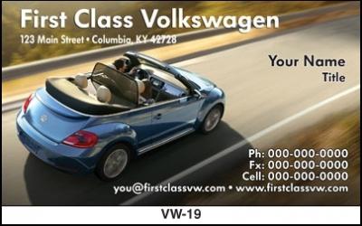 VW_19 copy