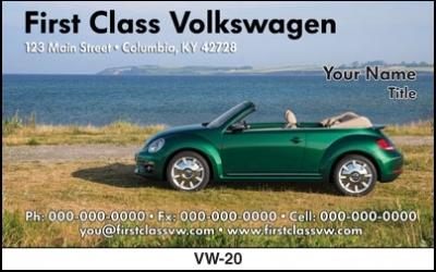 VW_20 copy