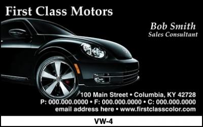 VW_Beetle-Black-4