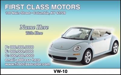 VW_Beetle-Convertible-10