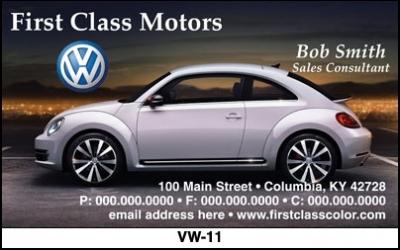 VW_Beetle-White-11