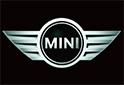 MiniCooper Logo