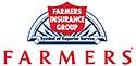 farmersinsurancelogo