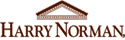 harrynormanlogo