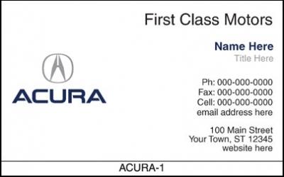 Acura_1 copy