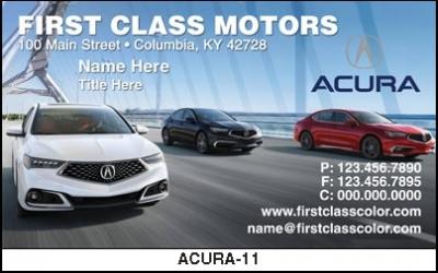 Acura_11 copy