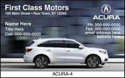 Acura_4 copy