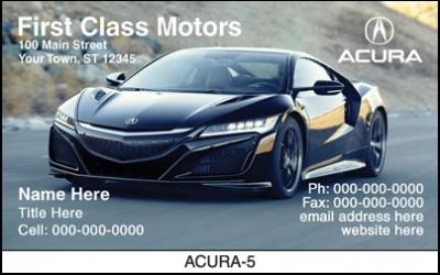 Acura_5 copy