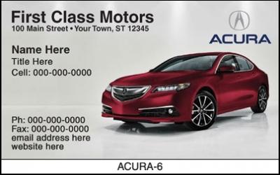 Acura_6 copy
