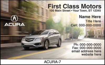 Acura_7 copy