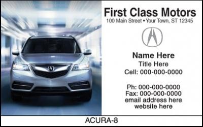 Acura_8 copy