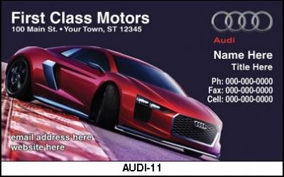 Audi_11 copy