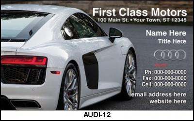 Audi_12 copy