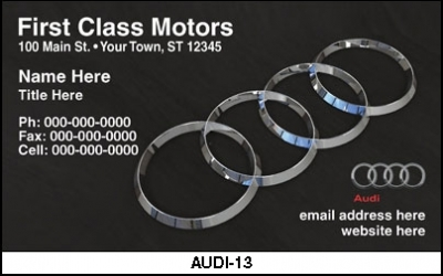 Audi_13 copy