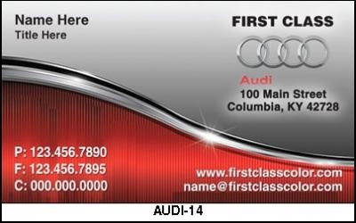 Audi_14 copy