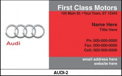 Audi_2 copy