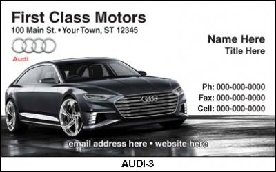 Audi_3 copy