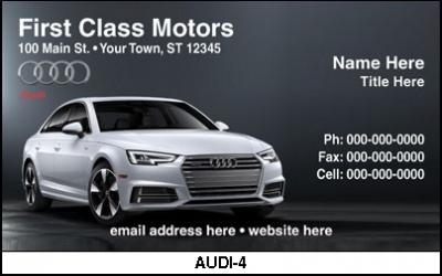 Audi_4 copy