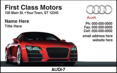 Audi_7 copy