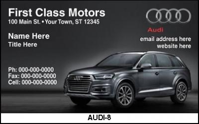 Audi_8 copy
