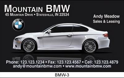 BMW-03