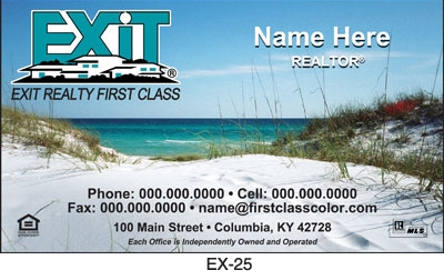 ExitRealty-25