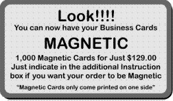 magnetic-1