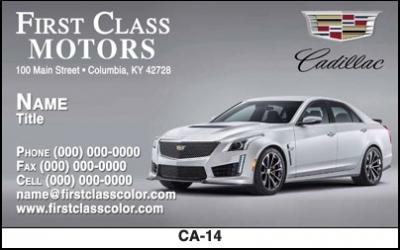 Cadillac_14 copy