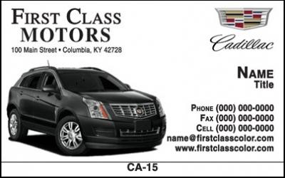 Cadillac_15 copy
