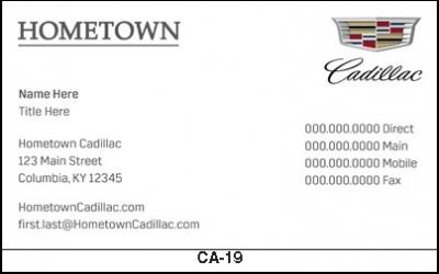 Cadillac_19 copy
