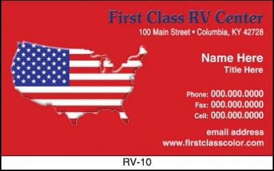 RV-10