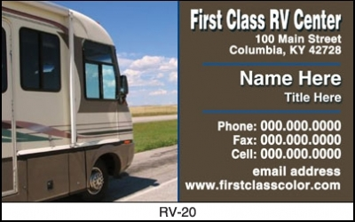 RV-20