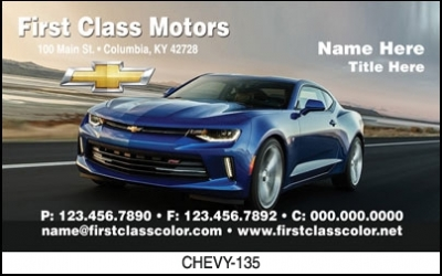 CHEVY-a135