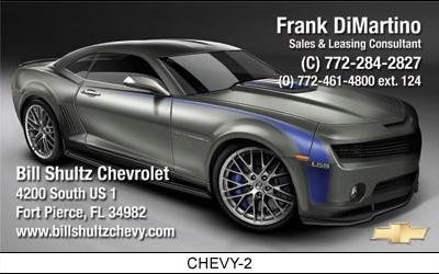 Chevy-02
