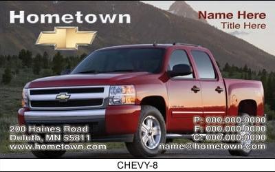 Chevy-08